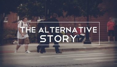 The Alternative Story