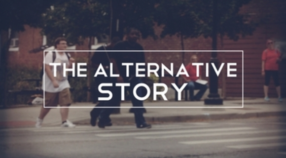 Preview_8_the_alternative_story