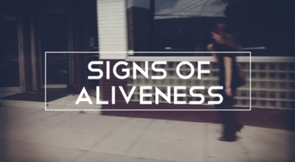 Preview_10_signs_of_aliveness