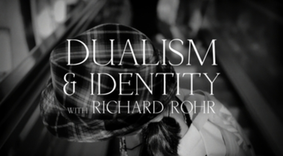Preview_dualism_and_identity.