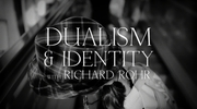 Dualism and Identity