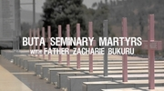 The Buta Seminary Martyrs