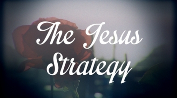 Preview_the_jesus_strategy
