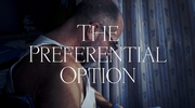 The Preferential Option