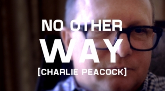 Preview_no_other_way