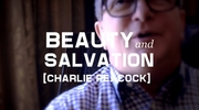 Beauty and Salvation