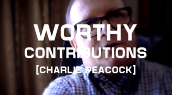 Preview_worthy_contributions