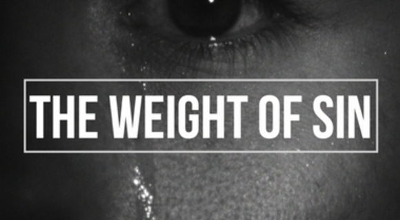 Preview_the_weight_of_sin