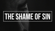 The Shame of SIn