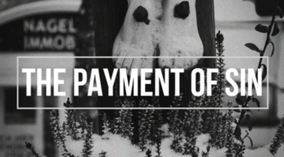 Preview_the_payment_of_sin