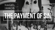 The Payment Of Sin