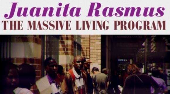 Preview_massiv_living_program
