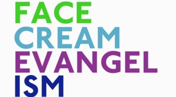 Preview_face_cream