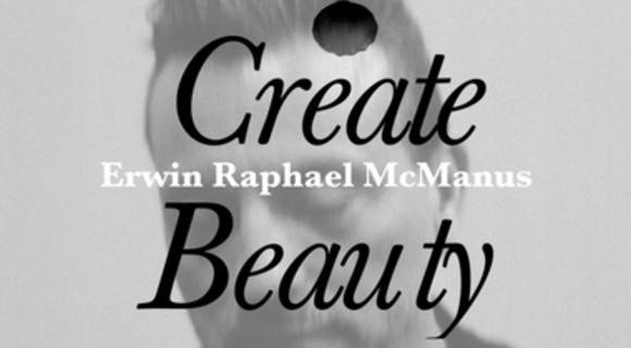 Preview_create_beauty_vzaar
