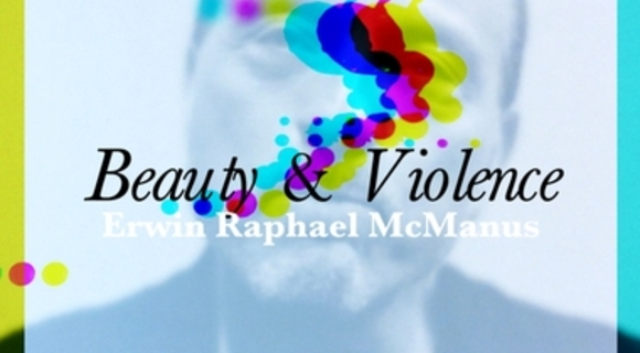 Preview_beauty_and_violence