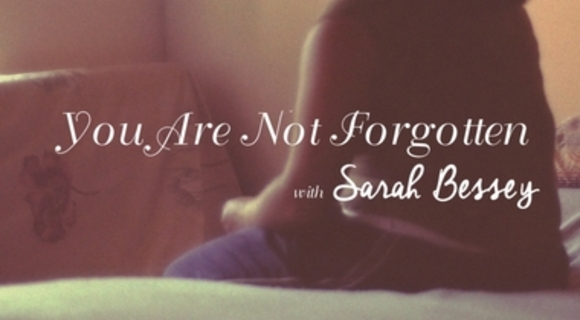Preview_you_are_not_forgotten