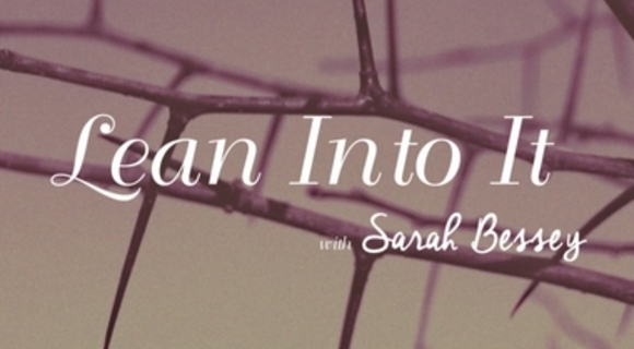 Preview_lean_into_it