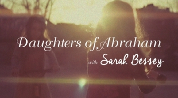 Preview_daughters_of_abraham