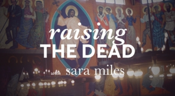 Preview_raising_the_dead