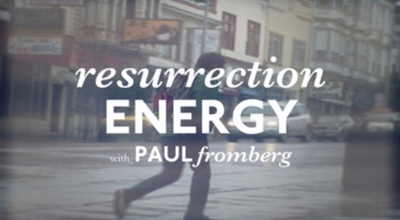 Preview_resurrection_energy