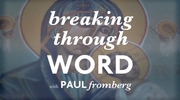Breaking Through Word