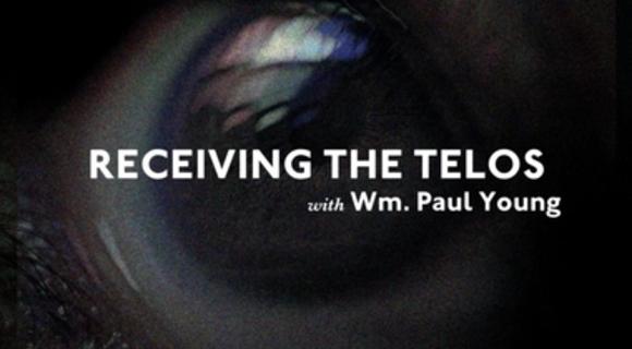 Preview_receiving_the_telos