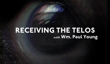Receiving The Telos