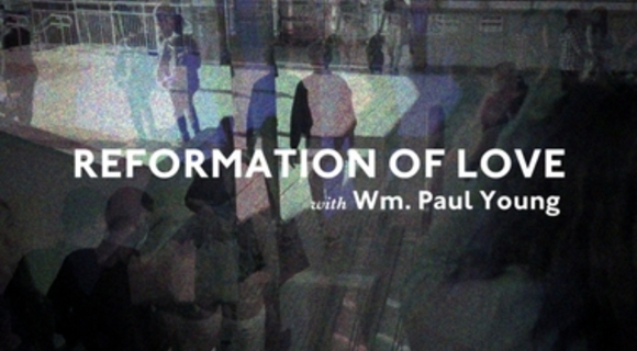 Preview_reformation_of_love