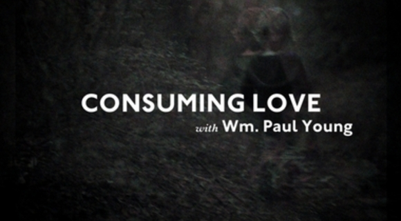 Preview_consuming_love
