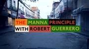 The Manna Principle