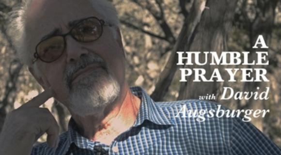 Preview_a_humble_prayer