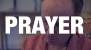 Prayer with Ian Morgan Cron