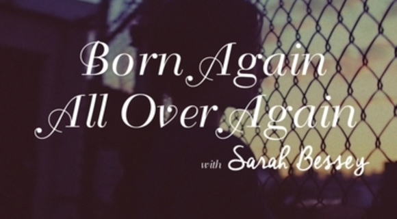 Preview_born_again_all_over_again