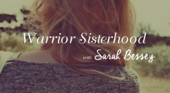 Preview_warrior_sisterhood