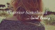 Warrior Sisterhood