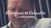 Everyone Is Valuable