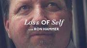 Loss Of Self