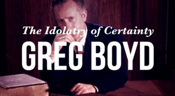 Preview_the_idolatry_of_certainty