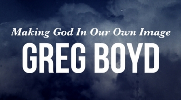 Preview_making_god_in_our_own_image