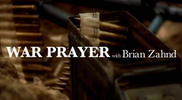 Preview_war_prayer