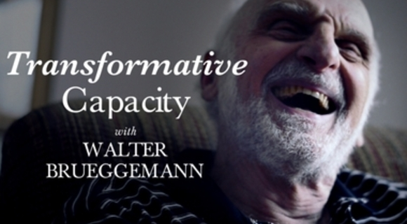 Preview_transformative_capacity
