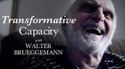Transformative Capacity