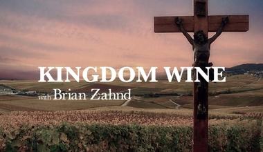 Kingdom WIne