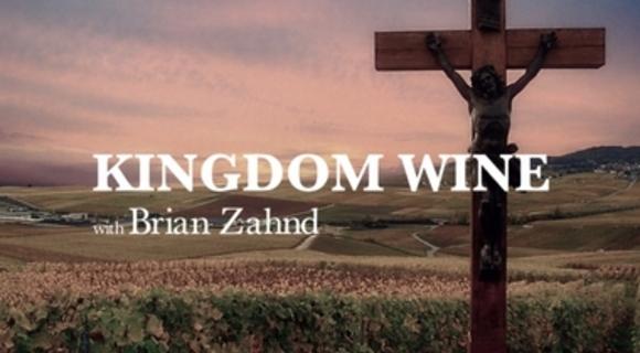 Preview_kingdom_wine