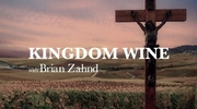 Kingdom WIne