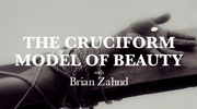The Cruciform Model of Beauty