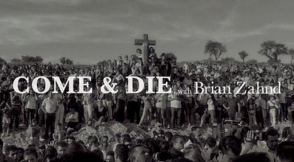 Preview_come_and_die