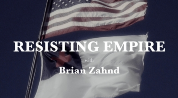 Preview_resisting_empire