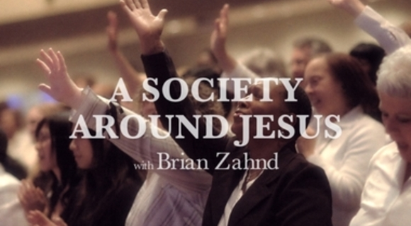 Preview_a_society_around_jesus