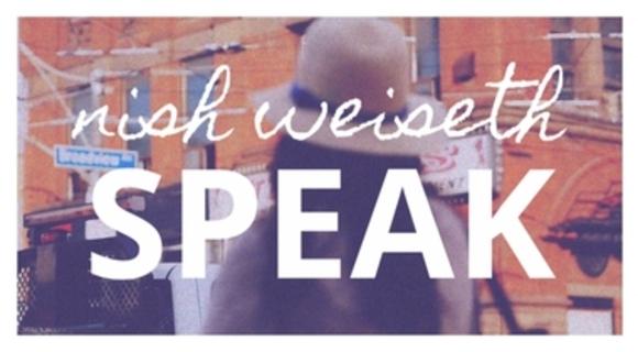 Preview_speak